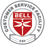 Bell Independent Customer Service Facility